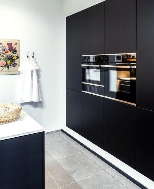 Een functioneel, eenvoudig en stijlvol design