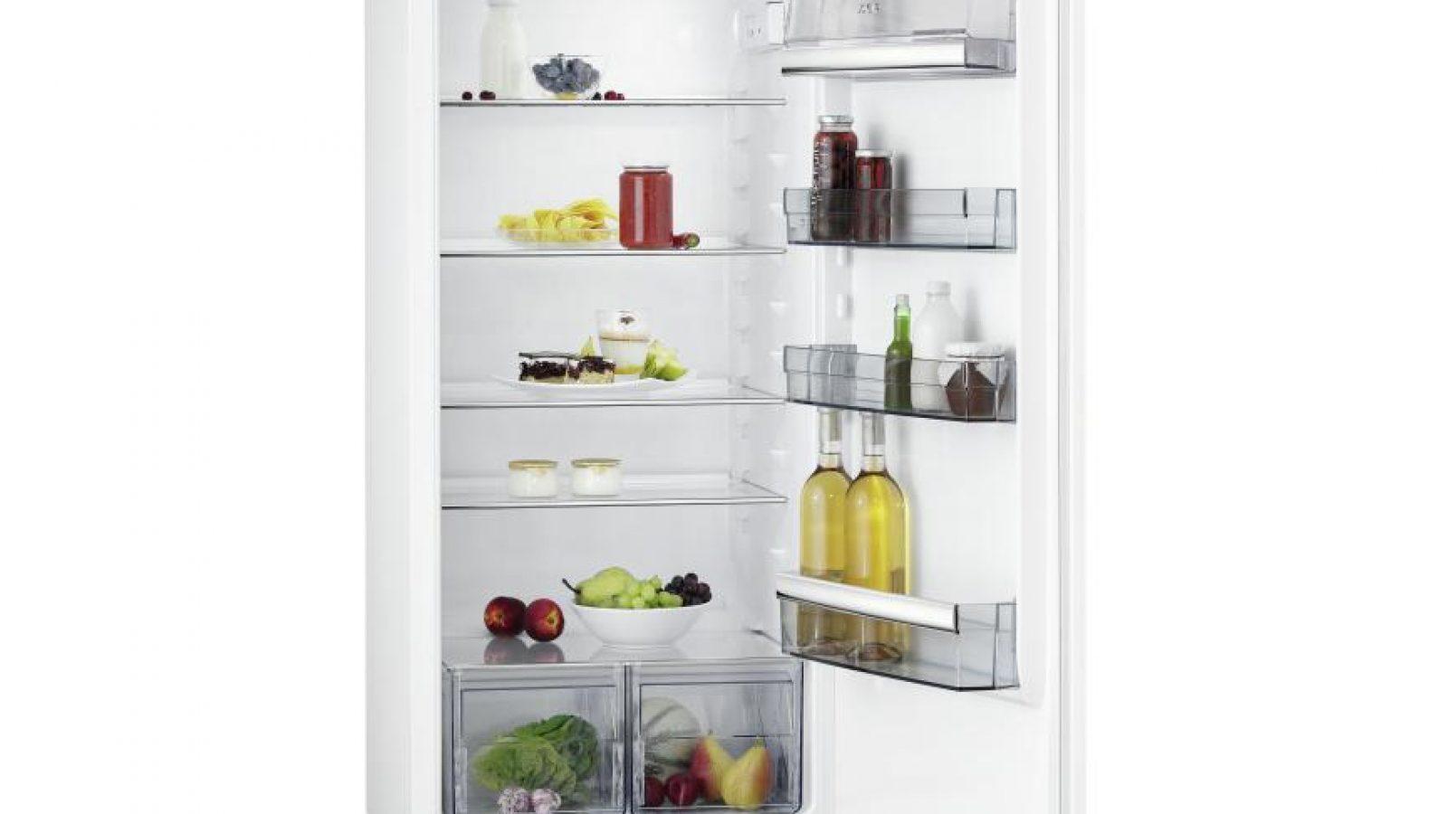 AEG SKB61221AF_koelkast